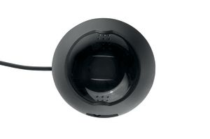 Dräger Interlock® 7000 camera