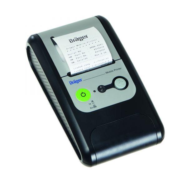 Dräger Mobile Printer/Drucker